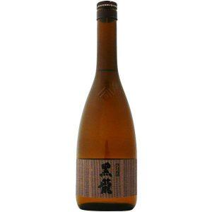 黒龍 純米吟醸 【福井 黒龍酒造】